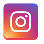 Connect with Birla Carbon on Instagram