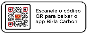 Birla Carbon App Download Via QR Code